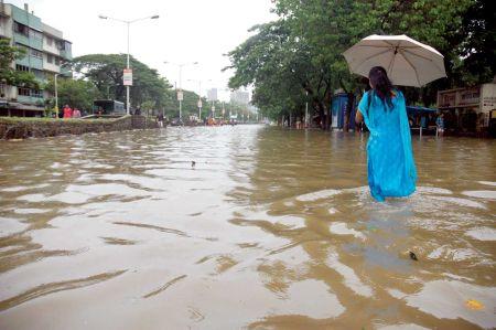 mumbai sinking55 26