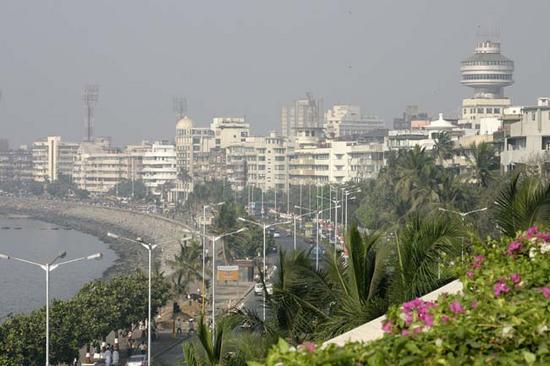 mumbai tourism2 jpV2D 3868