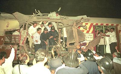 mumbai blast20