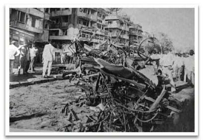 mumbai blast 8