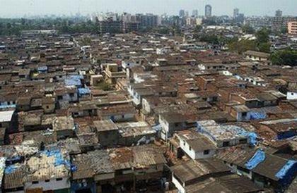 mumbai slums3
