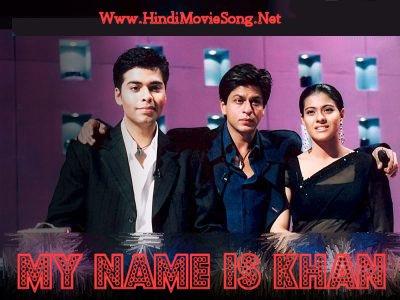 my name is khan wallpapers ECmOP 16315