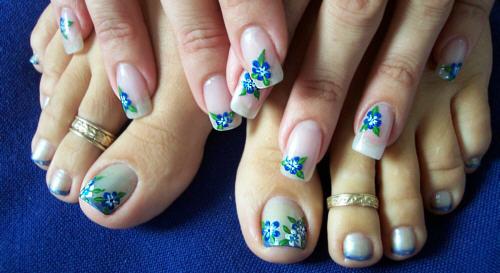 nail art 15676