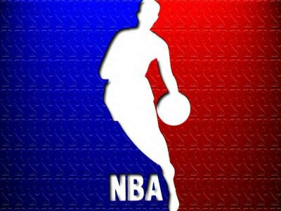 nba logo squarish omIOT 40351