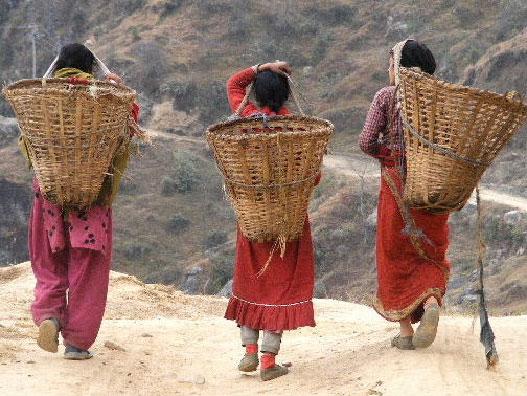 nepal 5 y8gSQ 3868