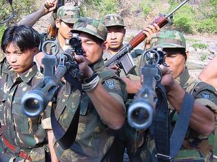 neprammentschel militants thumb cyexK 3868