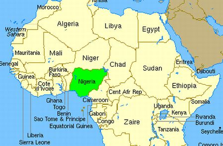 nigeria 6 indians abducted