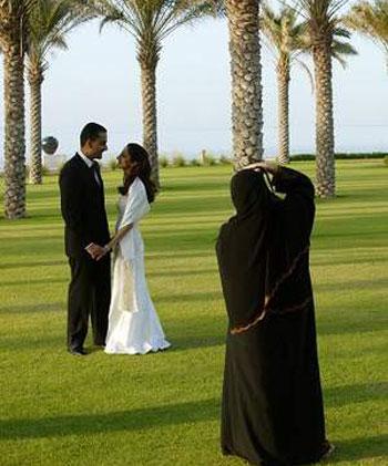oman marriage TQM5p 16105