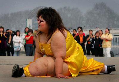 overweight2 DedVr 15903