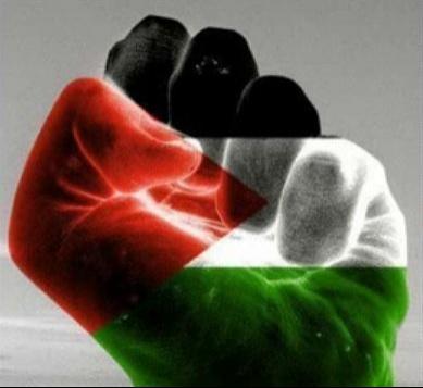 palestine 3 7CkAh 20686