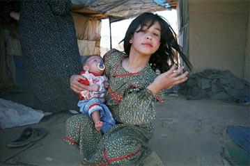 palestinianrefugees RorTt 19672