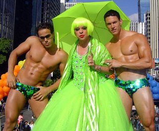 parada gay sao paulo iI5Fq 16085