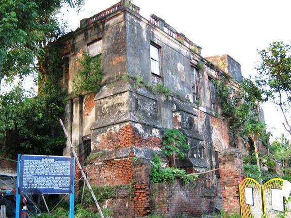picture of temples HMzdZ 40442
