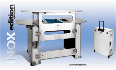 portable inox bar2 thumb z5b6R 19134