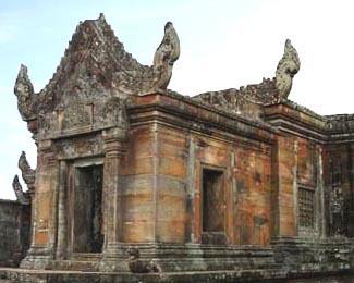preah vihear temple W8yBz 3868