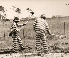 prison work gang 2sHib 17844