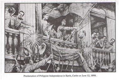 proclamation LHj6C 18811
