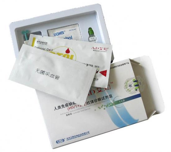 rapid hiv test kits jUeNI 16638