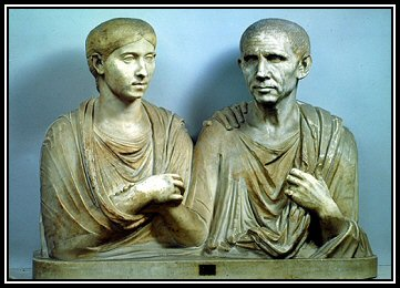 roman and wife F8Pay 18811