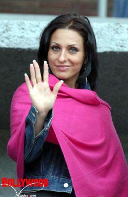 rosa spreading rumors of shahid kareena split 6439