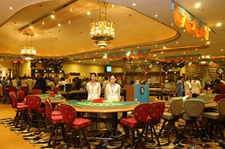 royal casino nepal wadhwa 26