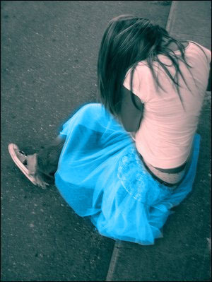 sad girl 1 jbCch 16613