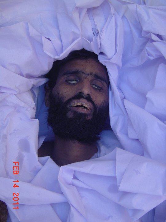 saeed mengle marre LCtMF 30125