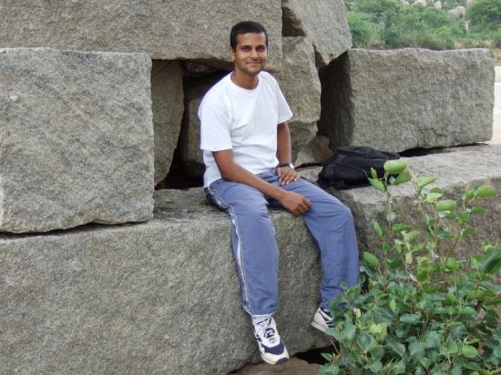 sandeep orkut 2 r52ER 20930