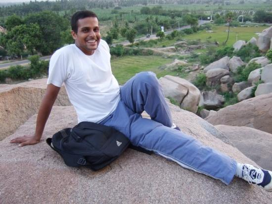 sandeep orkut MqmBa 20930