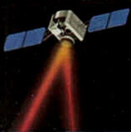 satellite defence india 26
