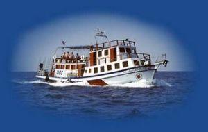 seafarer WjwC6 25804