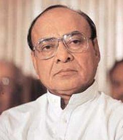 shankar singh vaghela11 26