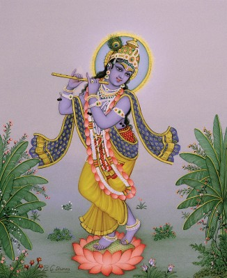 shree krishna Uwn2j 28958
