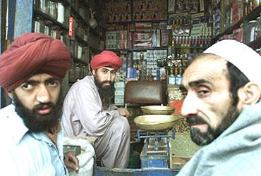 sikhs pakistan 20090504 pucJ1 18770