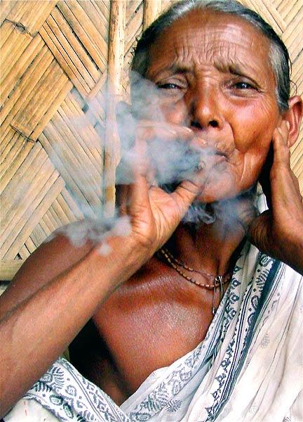 smoke 4 VRVbR 17494