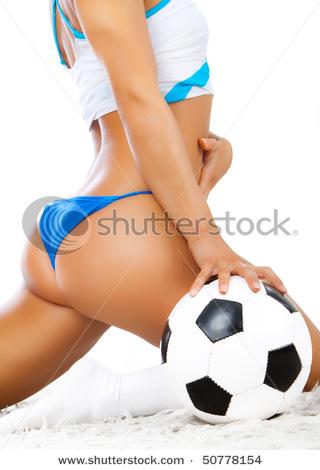 soccer girl 04 34WQk 41014