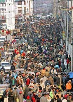 srinagar market666 26