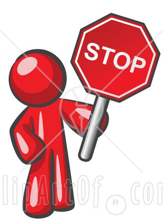 stop sign 3cBtj 19369