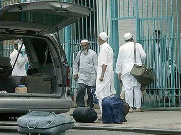 tablighi jamaat 3