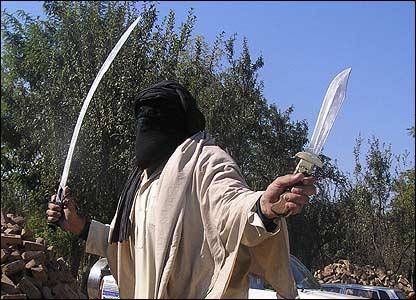 taliban pakis dnk8U 16105