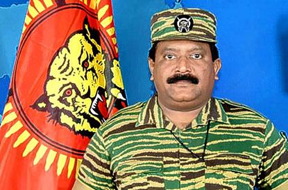 tamil chief22 fkcbz 17334