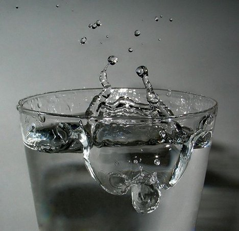 tap water photo robert mclassus 9EkO6 18770