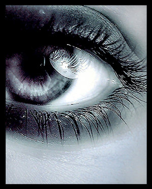 tears and eye h4EbW 7287