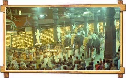 temples in kerala 246