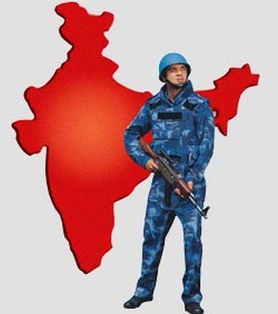 terror india UZbeJ 3868