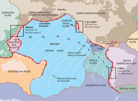 tsunami map 3206