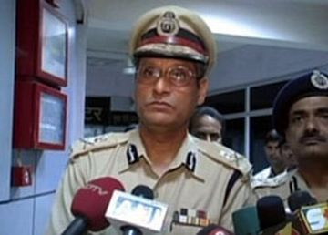 up police scam sexually abused