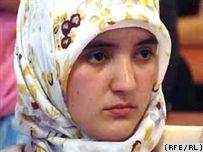 uzbek hijab dTw3Q 16105