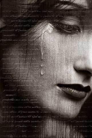 woman crying 1 7djDj 16613