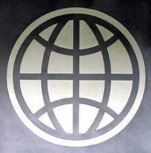 world bank to focus on jharkhand 246